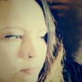 Jeanette M. J. Davis-Spillman (@jeanettemjdavis-spillman) Avatar