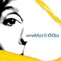 Marit Otto (@maritotto) Avatar