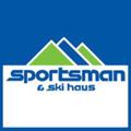 Sportsman & Ski Haus (@sportsmanskihaus) Avatar
