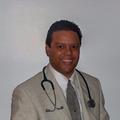Dr. Hector Valencia (@pediatranewyork) Avatar