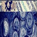 digital coins (@digitalcoins) Avatar