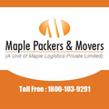 Maple Packers  (@maplepackers) Avatar