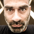 Panagiotis (@drmsone) Avatar