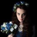 Ellie Power (@eibhlindepower) Avatar