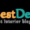 Best Decor Hub (@bestdecorhub) Avatar
