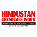 hindustan chemicals work (@hindustanchemicals) Avatar