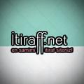 itiraff (@itiraff) Avatar