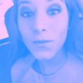 maria jose aja (@mariajoseaja) Avatar