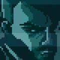 Diogo (@dio6d) Avatar