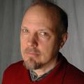 William Eckhardt Kohler (@williameckhardtkohler) Avatar