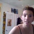 Juliana St (@jstricklen) Avatar