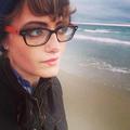 Betsy K. (@betsykevans) Avatar