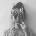 Jéssika Fragoso (@fragosojessika) Avatar