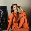 Karimah Hassan (@karimahhassan) Avatar