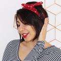 Mouna Sew (@patron-couture-facile) Avatar
