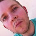 Jordan Steven (@glenn1980) Avatar