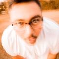 JAVIER (@javiersanchezjr) Avatar