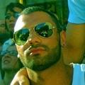 Sam El Din (@sameldino) Avatar