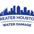 Greater Houston Water Damage (@houstonwaterdamage) Avatar
