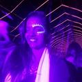 Rafaela (@raafis) Avatar