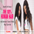 Brazilian Hair Wholesale Online (@hairwholesaleonline) Avatar