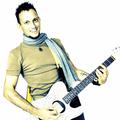 Alexo Vitruviano (@alexovitruviano) Avatar