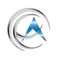 Top SEO Services in Lyon (@arihantfr) Avatar