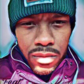 Keirus (@keirus) Avatar