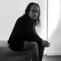 Yue Chen (@yueloveit) Avatar