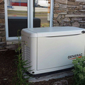 Midwest Electric and Generator, Inc (@midwestgenerators0) Avatar