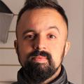 Rodolfo Araujo (@araujordx) Avatar