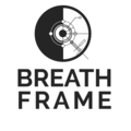 Breath Frame (@breathframe) Avatar