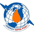 Energyinfrapost (@energyinfrapost) Avatar