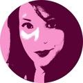 Isabelle Felix (@bellefelix) Avatar
