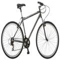 Best Hybrid Bike (@besthybridbikes) Avatar