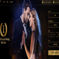 Dating review site that makes it easy to find rich (@judyjburney) Avatar