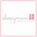 Sleepy Moon Cards (@sleepymooncards) Avatar