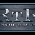 Ron the Realtor (@ricronaldo) Avatar
