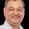 Sunil Mishra (@sunilmishra01) Avatar