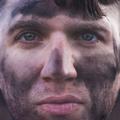 Jake Nolen (@jakenolen) Avatar