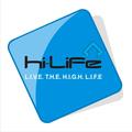 Hi-Life Builders (@flatsinthrissur) Avatar