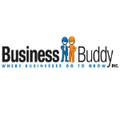 Business Buddy Inc. (@businessbuddyinc) Avatar