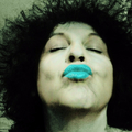 Béné Merry (@benemerry) Avatar