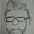 Rodrigo Távara (@dreegz) Avatar