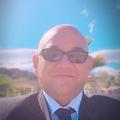 Giuseppe Citera (@gc1974) Avatar