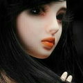(@mollyabigail) Avatar
