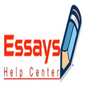 Essays Help Center (@essayshelpcenter) Avatar
