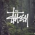 Juicy Broc (@juicybroc) Avatar