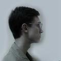 Steven Hardy (@craiwek) Avatar