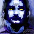 rob pantone (@robpantone) Avatar